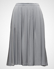 Filippa K Pleated Midi Skirt