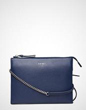 DKNY Bags Bryant Flat Zip Cbdy