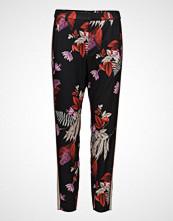 InWear Greer Printed Pant Nica Fit Hw