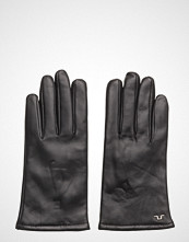 J.Lindeberg Jl Glove Genuine Leather