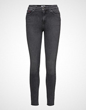 Tommy Jeans High Rise Skin. Sant