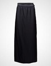 Filippa K Floaty Maxi Skirt