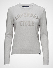 Superdry Superdry Gemstone Knit