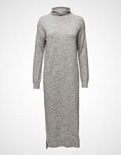InWear Wiwi Dress Knit