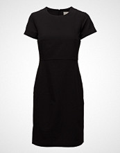 InWear Leigh Dress