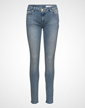2nd One Nicole 824 Vintage Soul, Jeans
