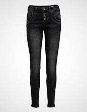 Pulz Jeans Melina Loose Jeans