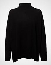 Hope Rio Sweater