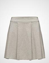 Morris Lady Josette Skirt