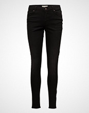 Fiveunits Penelope 278 Black Mercy, Jeans