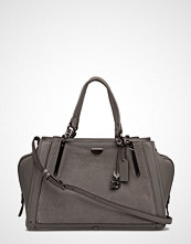 Coach Mixed Leather Dreamer 36