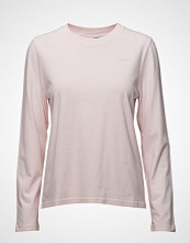 Fall Winter Spring Summer Merete T-shirts & Tops Long-sleeved Rosa FALL WINTER SPRING SUMMER