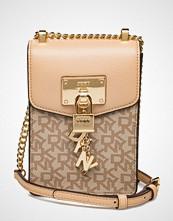 DKNY Bags Elissa- N/S Cbody