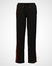 2nd One Gigi 813 Pants