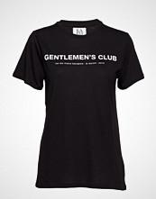 Zoe Karssen Gentlemen'S Club