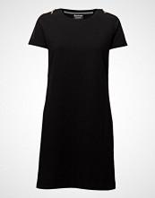 Barbour B.Intl Trail Dress