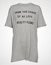 Zoe Karssen Boyfriend Fit T-Shirt
