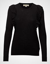 Michael Kors Ruffle Sweater