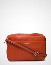 GiGi Fratelli Romance Shoulderbag / Crossbody Bag