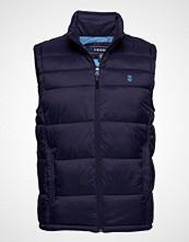 IZOD Puffer Vest