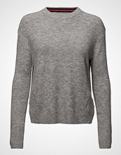 Tommy Jeans Tjw Basic Cn Sweater