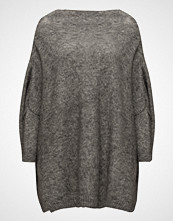 Rabens Saloner Mohair Tunic Sweater