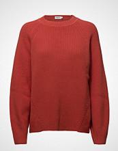 Filippa K Sculptural Cotton Sweater