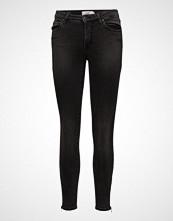 mbyM Brando Skinny Jeans Svart MBYM