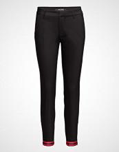 Mos Mosh Abbey Zip Pant