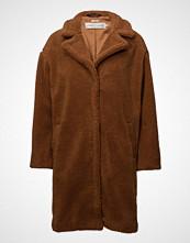 InWear Eilene Coat Ow