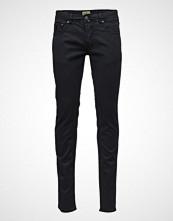 Morris James Textured Jeans