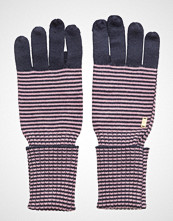 Noa Noa Gloves/Mittens