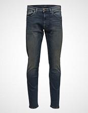 Gant O2. Tapered Mediterranean Jeans