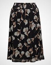 Kaffe Fleur Mesh Skirt