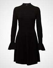 InWear Florentina Dress Knit