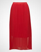 Just Female Moe Pleated Skirt
