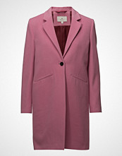 Gant G2.  Classic Tailored Coat