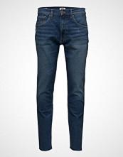 Tommy Jeans Modern Tapered Tj 1988 Tjdblco