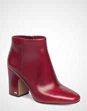 Michael Kors Shoes Elaine Bootie
