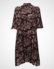 InWear Eluka Dress Lw