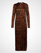 Rabens Saloner Safari Tube Dress