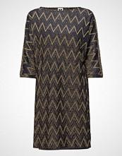 M Missoni M Missoni Dress Jersey