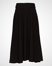 InWear Gianna Wide Skirt Hw