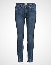 Twist & Tango Julia Ankel Jeans
