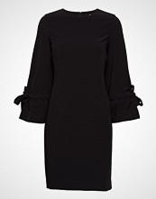 InWear Gerda Dress Hw