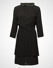 Modström Tivoli Print Dress