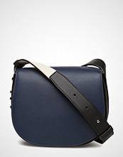 DKNY Bags Bedford- Saddle Cbod