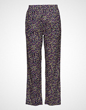 nué notes Lilly Pants