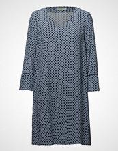 Morris Lady ÉVe Print Dress