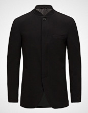 Selected Homme Slhslim-High Blazer B